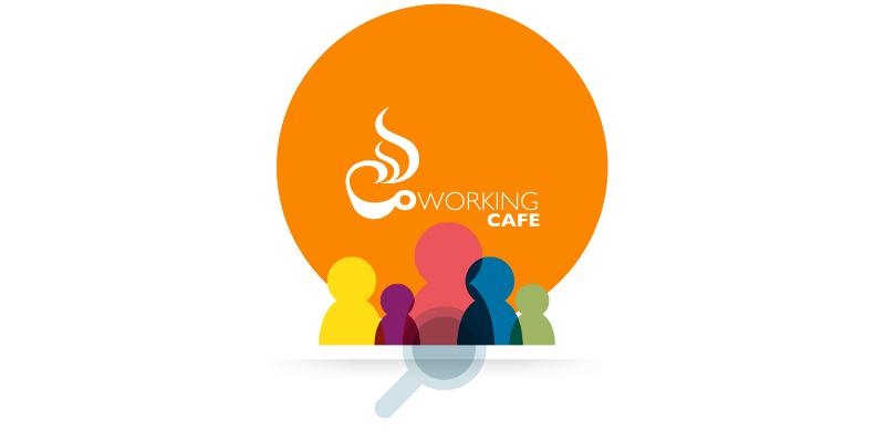 coworkingcafe- ricerca-lavoro