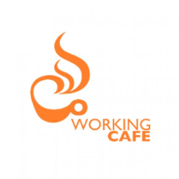 Foto del profilo di CoWorking Cafe