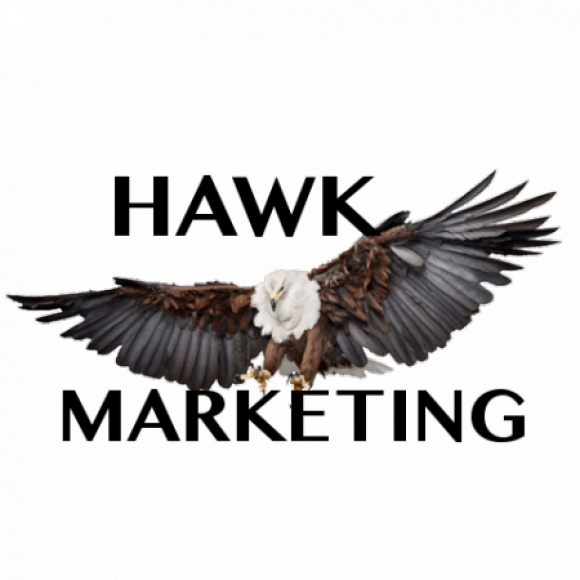 Foto del profilo di Hawk Marketing