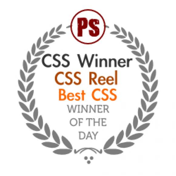 Foto del profilo di PS IT Web Solution