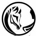 Foto del profilo di Pegasus Comunication