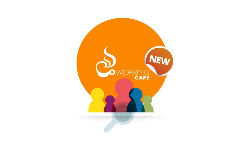 offerte-lavoro-new