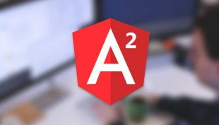 angular2