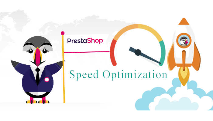 prestashop-speed-optimization