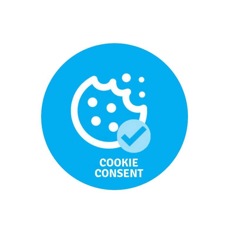 psit-gdpr-cookie-consent