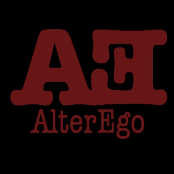Foto del profilo di Alterego s.r.l.