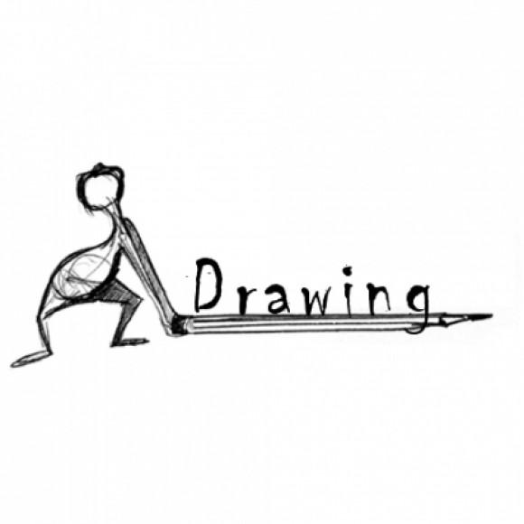 Foto del profilo di Drawing Study